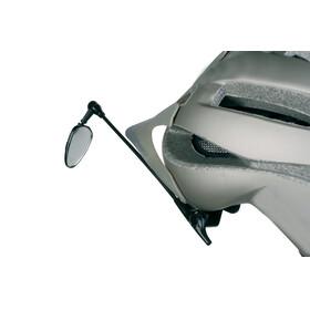 Zefal Zefal helmet mirror Z Eye Bike Mirror grey